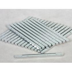 奇宏锡业回收锡条 石龙回收锡块-凤岗回收锡块图片