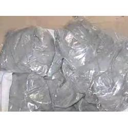回收油锡渣-石碣回收油锡渣-奇宏锡业图片