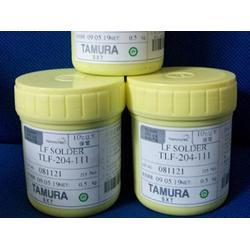 葵涌锡膏回收、南沙锡膏回收、深圳锡块回收厂家图片