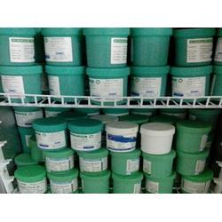 固戍回收锡条|回收工厂废锡块|龙田回收锡条图片