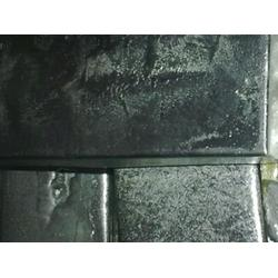 营口低温锡膏回收、4258低温锡膏回收、奇宏锡业图片