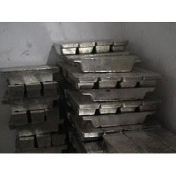 奇宏锡业回收锡块、布吉回收废锡、广东回收废锡图片