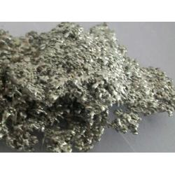 青岛回收锡渣-锡专业回收工厂废锡-吉安回收锡渣图片
