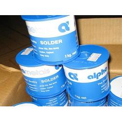 共联锡膏回收_光明锡膏回收_东莞回收无铅锡块图片