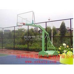 篮球架厂家篮球架公司篮球架安装图片