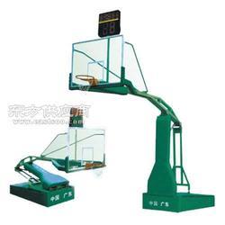 篮球架最低篮球架供应商图片