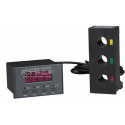 ARD3-25A电动机保护器图片