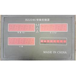 微控制器,潍坊科艺电子,BZ2046微控制器供应图片