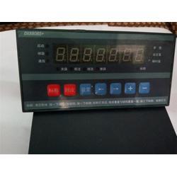 数字称重显示器供应、数字称重显示器、潍坊科艺电子(查看)图片