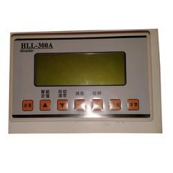 数字称重显示器供应商| 潍坊科艺电子厂家图片