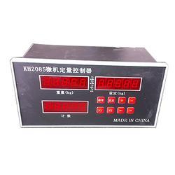 数字称重显示器,湛江数字称重显示器,潍坊科艺电子图片