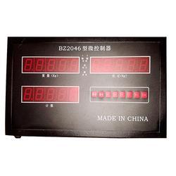 桂林型微控制器,BZ2046型微控制器,潍坊科艺电子