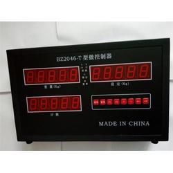 江门型微控制器_潍坊科艺电子_BZ2046-T型微控制器报价图片