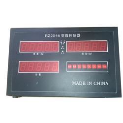 山东型微控制器|BZ2046型微控制器供应|潍坊科艺电子图片