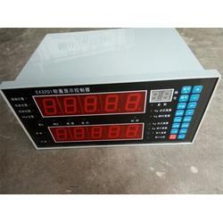 漳州显示器|销售EX3201数字称重显示器|潍坊科艺电子图片