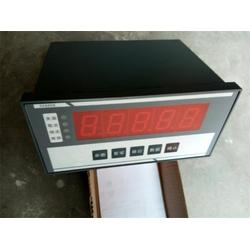 数字称重显示器用途,潍坊科艺电子厂家,河源数字称重显示器图片