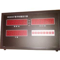 珠海数字称重显示器-潍坊科艺电子-数字称重显示器哪家好图片