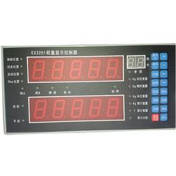 称重显示控制器,EX3201称重显示控制器购买,潍坊科艺电子图片