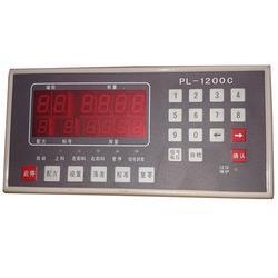 数字称重显示器-潍坊科艺电子-数字称重显示器哪里好图片