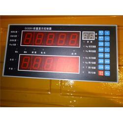 EX3201称重显示控制器厂家,潍坊科艺电子,称重显示控制器图片