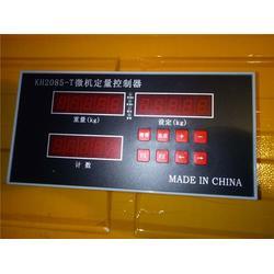 潍坊科艺电子厂家|来宾定量控制器图片
