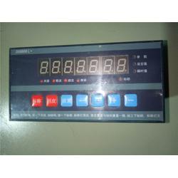 BZ2046-T型微控制器,潍坊科艺电子(在线咨询),控制器图片