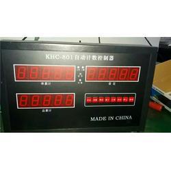 KH2085定量控制器-潍坊科艺电子(在线咨询)贵港控制器图片