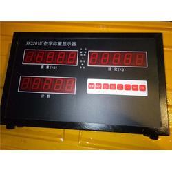 宁德控制器_潍坊科艺电子_KHC-801计数器图片