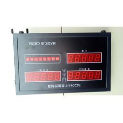 BZ2046-T型微控制器、微控制器、科艺电子图片