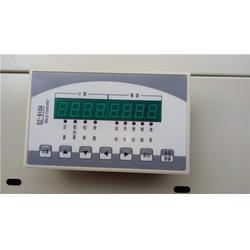 DZ-910A型微控制器、微控制器、科艺电子图片