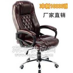 博旺独家制造酒店茶吧专用的九格椅图片