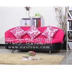 创意独家销售不仅新颖而且舒服的特斯林躺椅图片