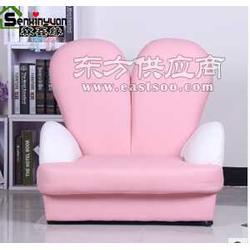 创意独家供应单价为150元的拉夫马躺椅图片