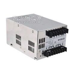 SP-500-13.5开关电源图片