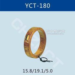YCT-280调速电机励磁线圈图片