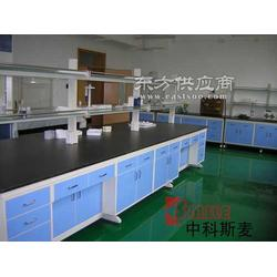 钢木实验台1图片