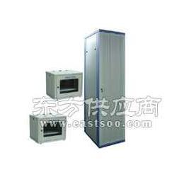 青县电子机箱的特性图片