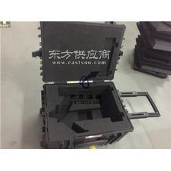 防震eva內襯生產廠家圖片