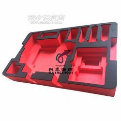 防震EVA包装内衬生产厂家图片