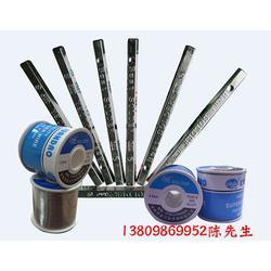 云南 63 焊锡条|锡条|厂家直销图片