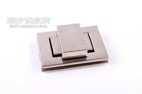 箱包锁扣优质箱包锁扣选择专业生产厂商合珏