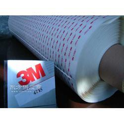 3M4945泡棉胶优势图片