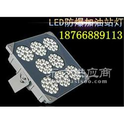 LED小路灯 30W道路照明灯 8104-1LED路灯图片