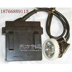 矿用本安型矿灯老厂家 LED矿灯热卖中图片