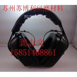 3M1427防护耳罩图片