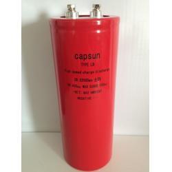 油浸式电解电容器_青佺电容器_电解电容图片