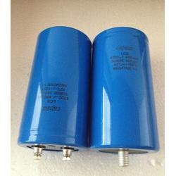 钽电解电容器,青佺电子,片式钽电解电容器生产图片