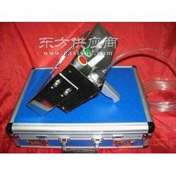 激光打标机供应商 激光打标机供应厂家 刻宝供图片