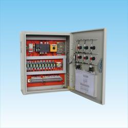 大弘自动化(图)|电气控制柜|烟台控制柜图片
