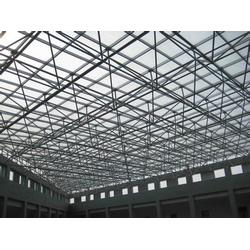 嘉亿门业品种全质量好(图),不锈钢屏风,库尔勒不锈钢图片